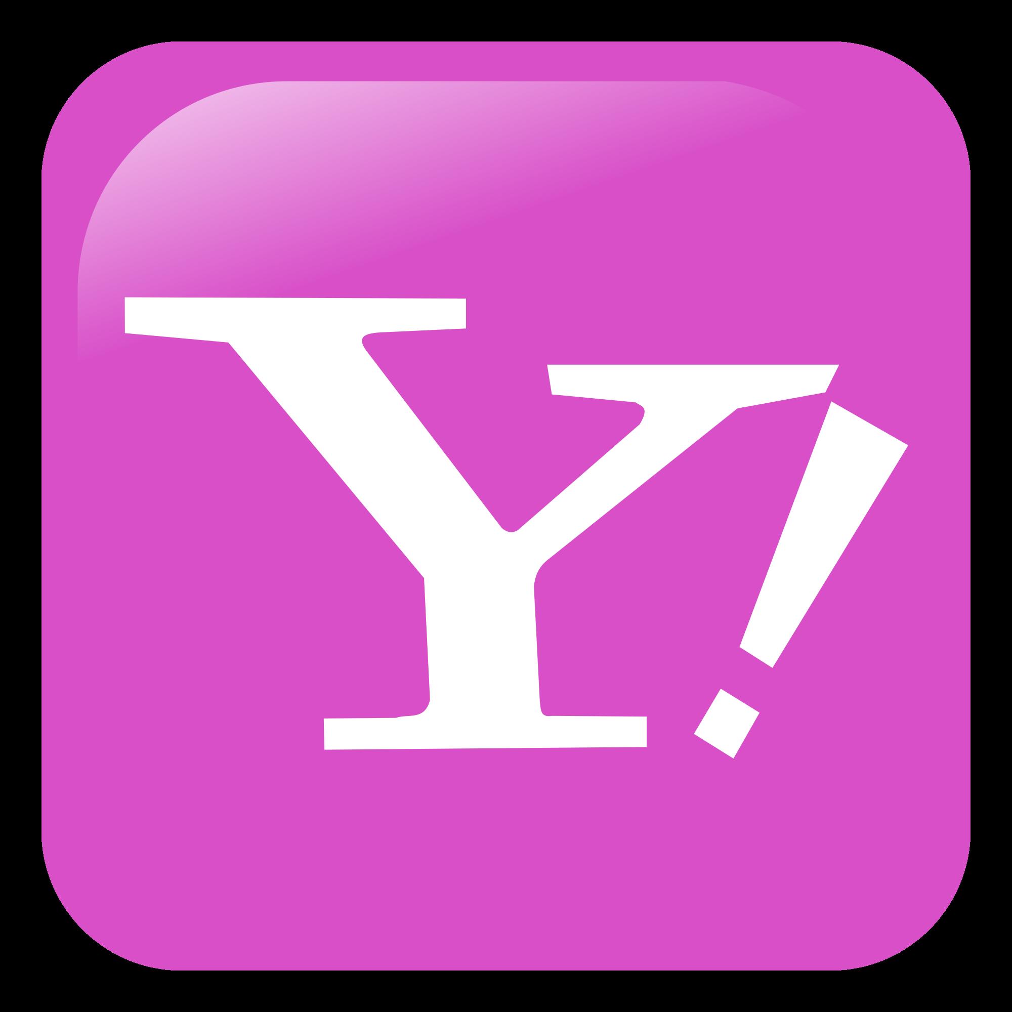 yahoo04